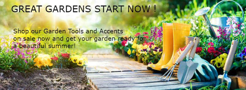 garden-sale.jpg