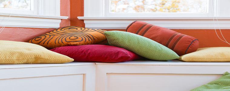 throw-pillows.jpg